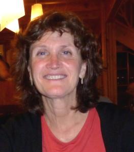 Joan Wolkin